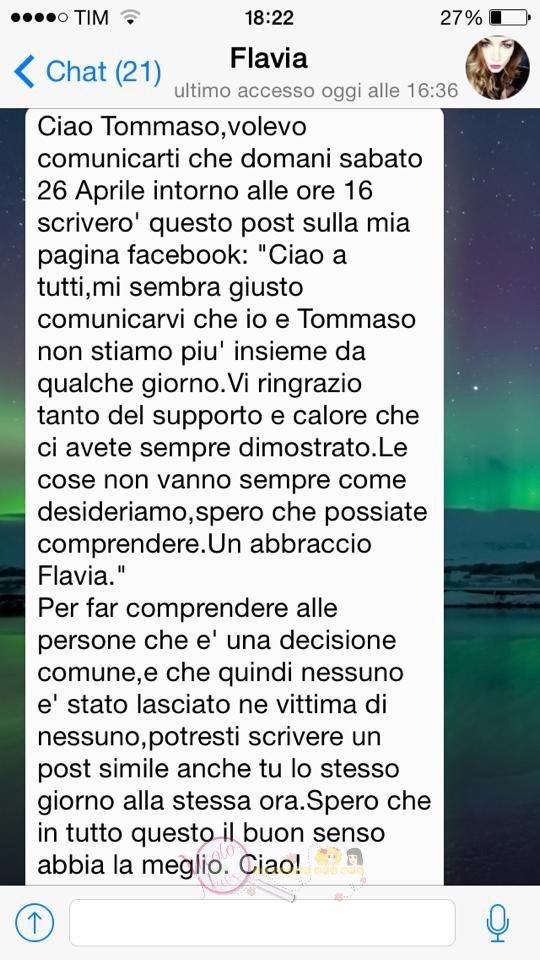 Tommaso 2