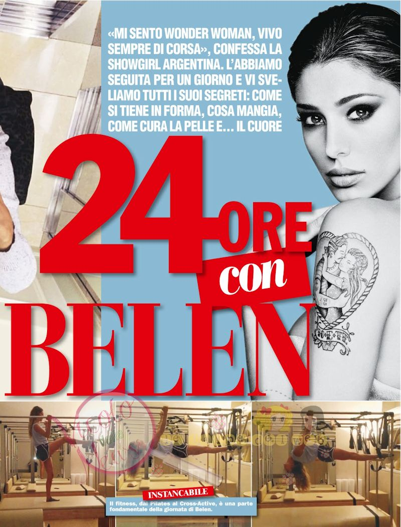belen1