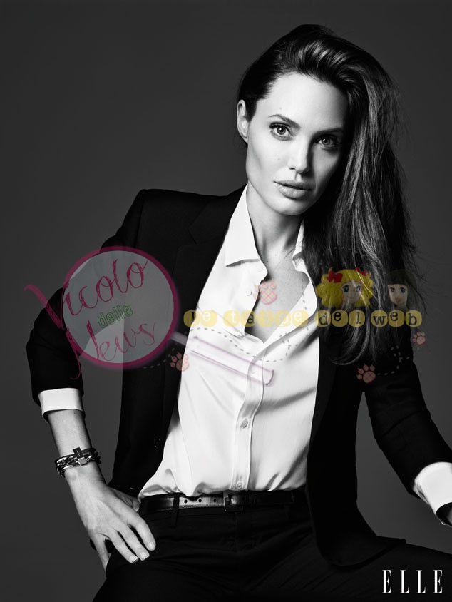 rs_634x844-140507071915-634-Angelina-Jolie-Elle-JR1-5714_copy