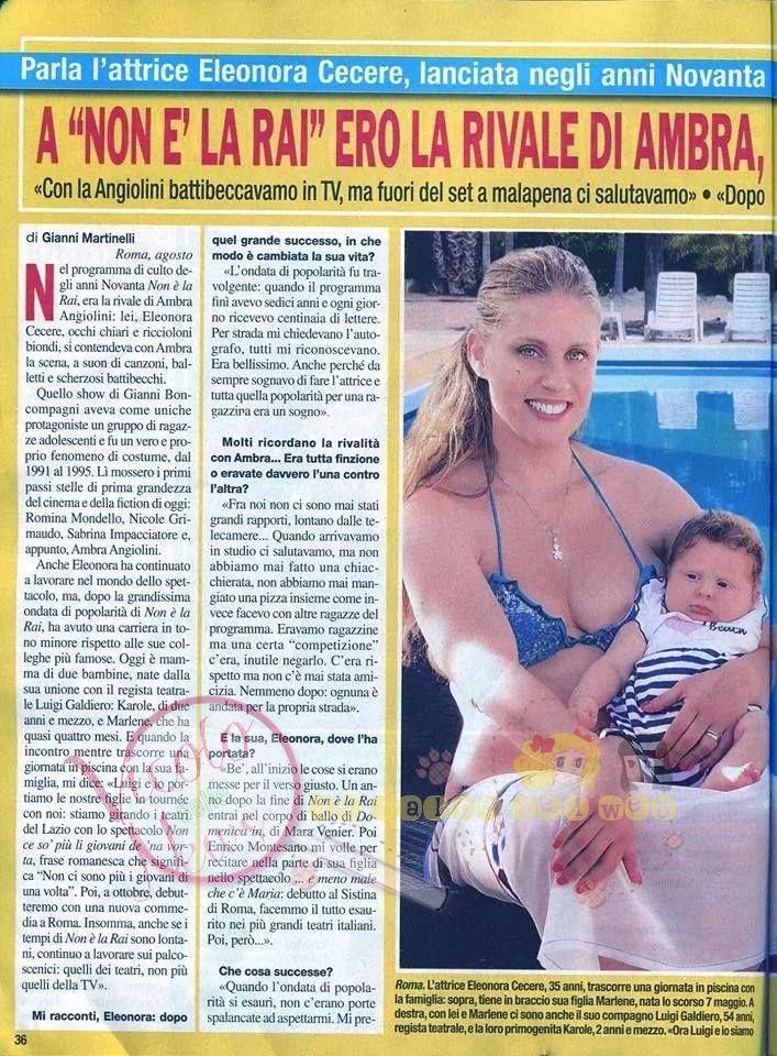 erotico italiano gratis mamme spiate in bagno