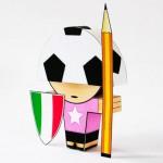 Fantacalcio-Gazzetta le liste