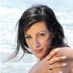 Lucia-Rossitto