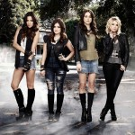 pretty-little-liars-spoilers