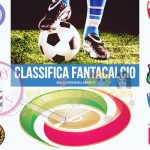 classifica fanta