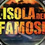 isola-dei-famosi-1728x800_c