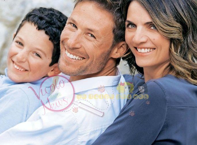 figli di coppie omosessuali Andria