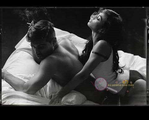 scene film erotiche trova ragazze online