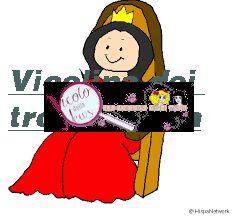 regina vicolina