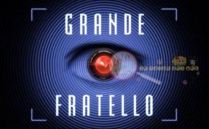 Logo_Grande_Fratello_13 (1)