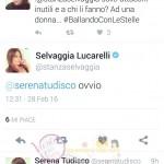 selvaggialucarelli1