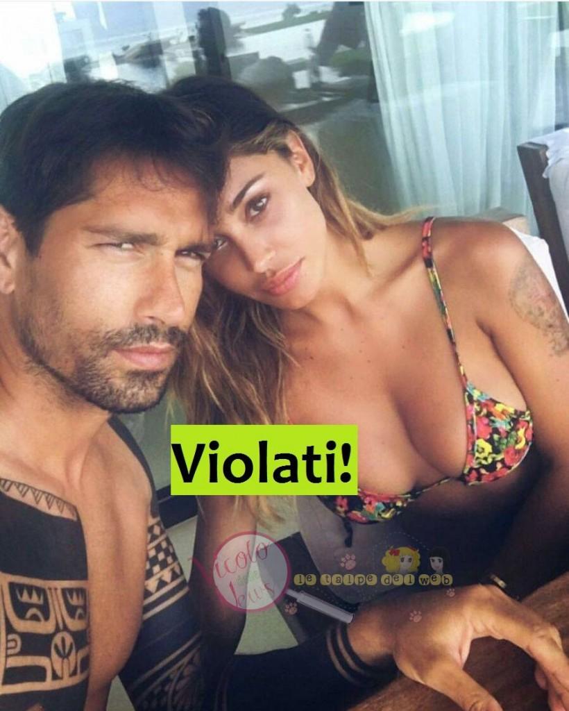 videopornogratis in italiano come si riconquista una ex