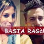 emma_marrone_fabio_borriello