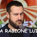 Costantino_della_Gherardesca_2