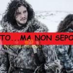 jon-snow risorto