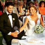 matrimonio tara e cristian 7