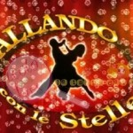 ballando-con-le-stelle-2016-news-al-9-febbraio_594719