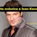 Sean-Kanan