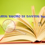 il grande trono di Davide