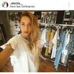 Electra 4