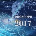oroscopo-2017-introduzione