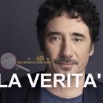 Fashion-News-Magazine-Intervista-a-Federico-Zampaglione-Di-Denise-Ubbriaco