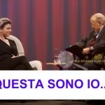 Costanzo - Emma_5AC6079