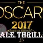 Oscar-2017-744x4452