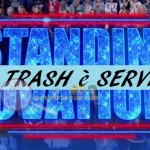 Standing-ovation-rai1