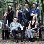 originals-family-portrait-season-4
