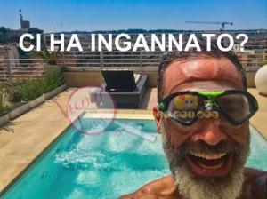 1494494930714.png--raz_degan_a_caccia_della_barale__il_selfie_su_instagram_scatena_i_fan
