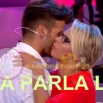 Ballo-Maria-de-fililppi-e-Claudio-Sona