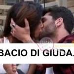 gf-vip-il-primo-bacio-nella-casa-e-tra-jeremias-e-carla-cruz-todayit_1575709