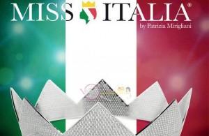 logo-miss-italia_52431