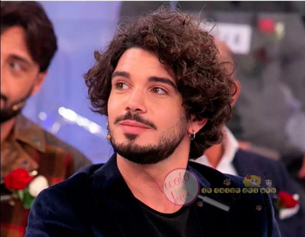 Gianluca De Matteis intervista